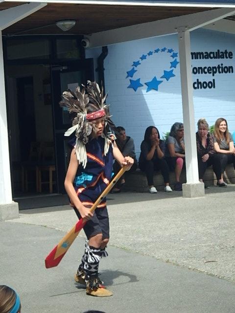 aboriginalday2015-5.jpg