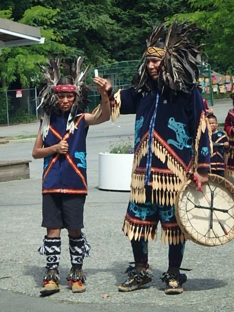 aboriginalday2015-6.jpg