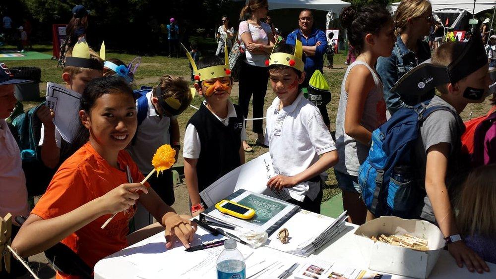 childrenfestival2015-4.jpg