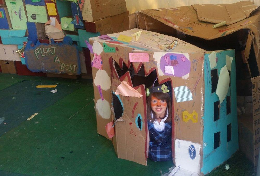 childrenfestival2015-2.jpg