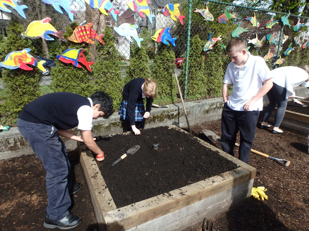 gardenbuddies2015-1.jpg