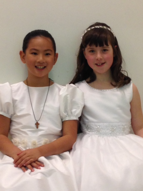 HolyCommunion2015_2.jpeg