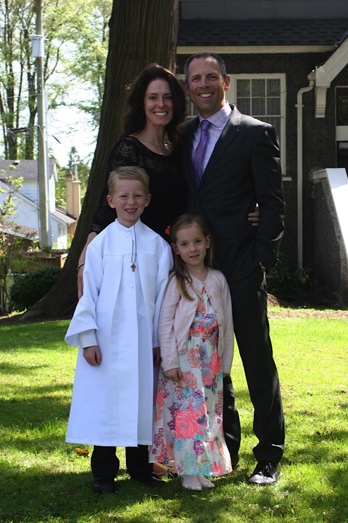 HolyCommunion2015_3.jpeg