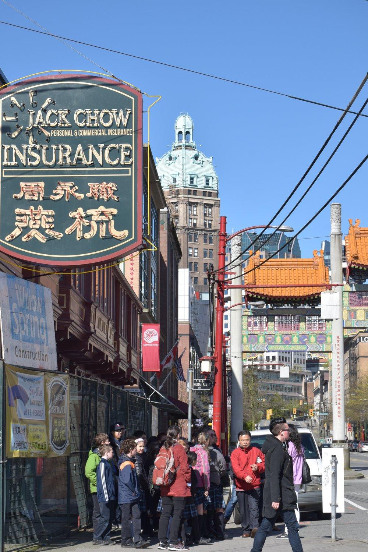 chinatown2015-2.jpg