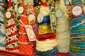 christmasFair2015-11.jpg