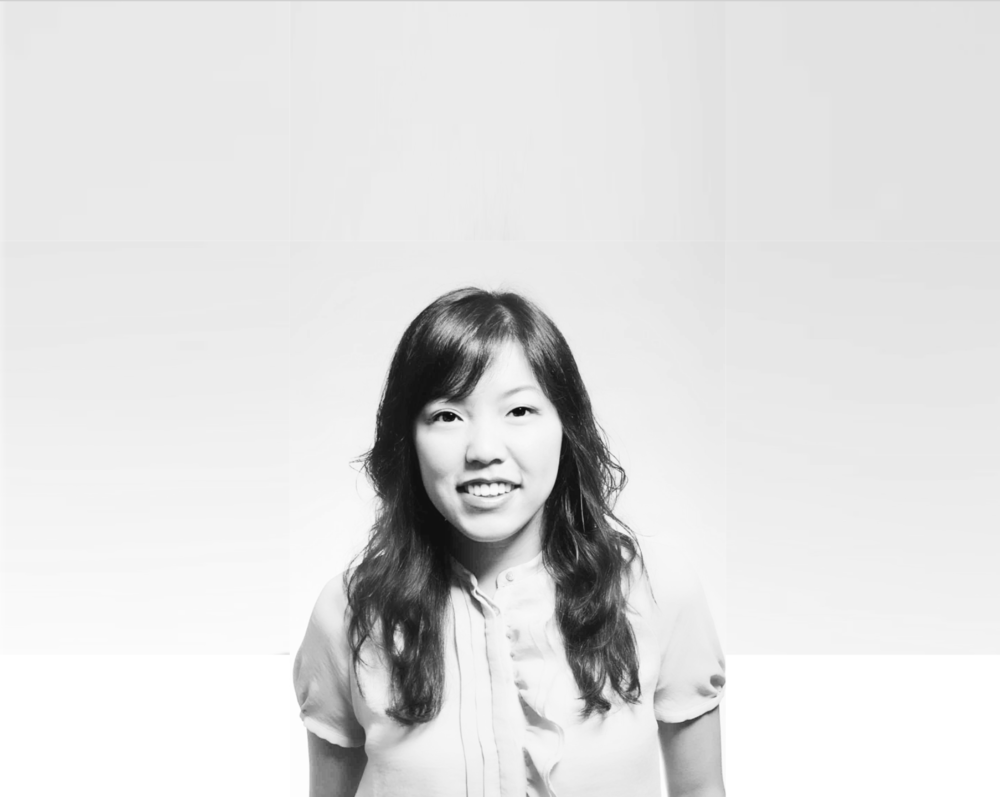 About Us - Hi, I'm Vannie Shu, the principal marketing consultant at unvannish inc.Based out of San Francisco, CA, we help consumer and mission-driven companies across the country to develop and execute marketing strategies that deliver results fast. With over a decade of consumer marketing experience, I've done it all...Learn More