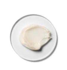 Rovectin Barrier Repair Cream & Cream Concentrate & Aqua Concentrate