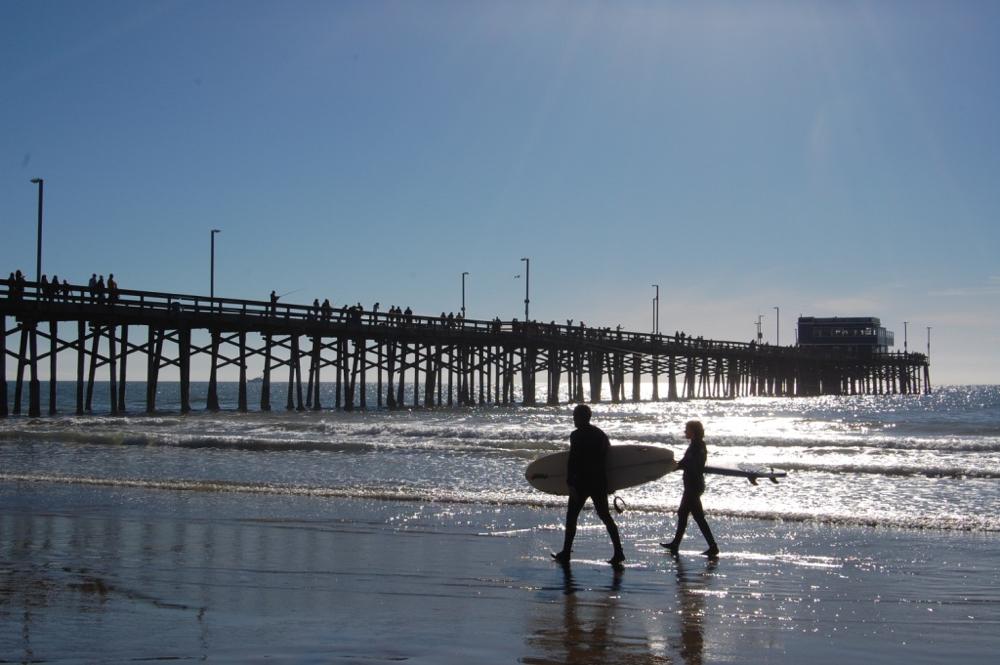 newport-beach.jpg