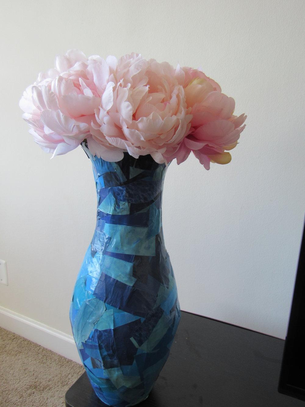 Good Flower and Vase Shot.JPG