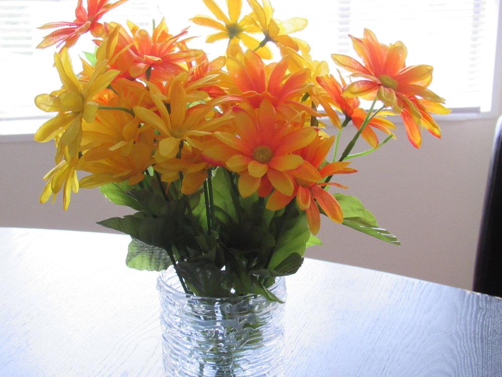 Part of Vase.JPG