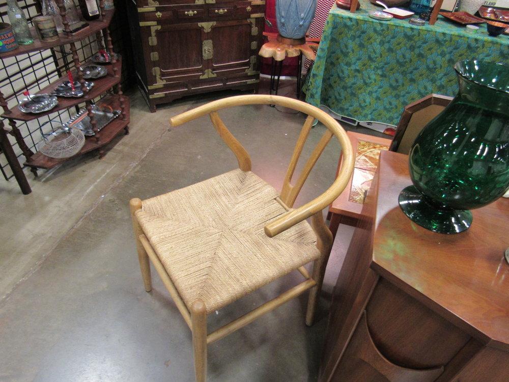 Cool Chair.JPG