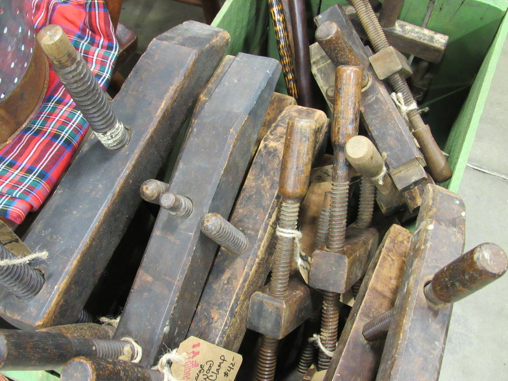 Wooden Clamps.JPG