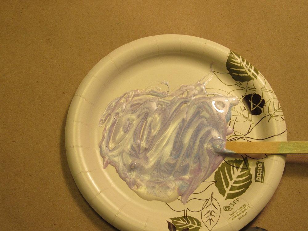 Paint Swirl.JPG