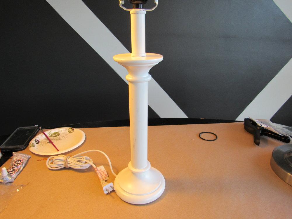 Bare Lamp.JPG