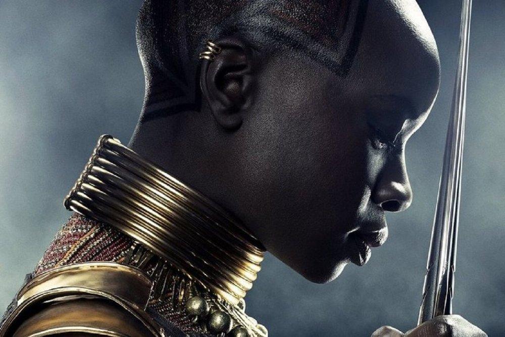 black-panther_okoye_poster-1200x800.jpg