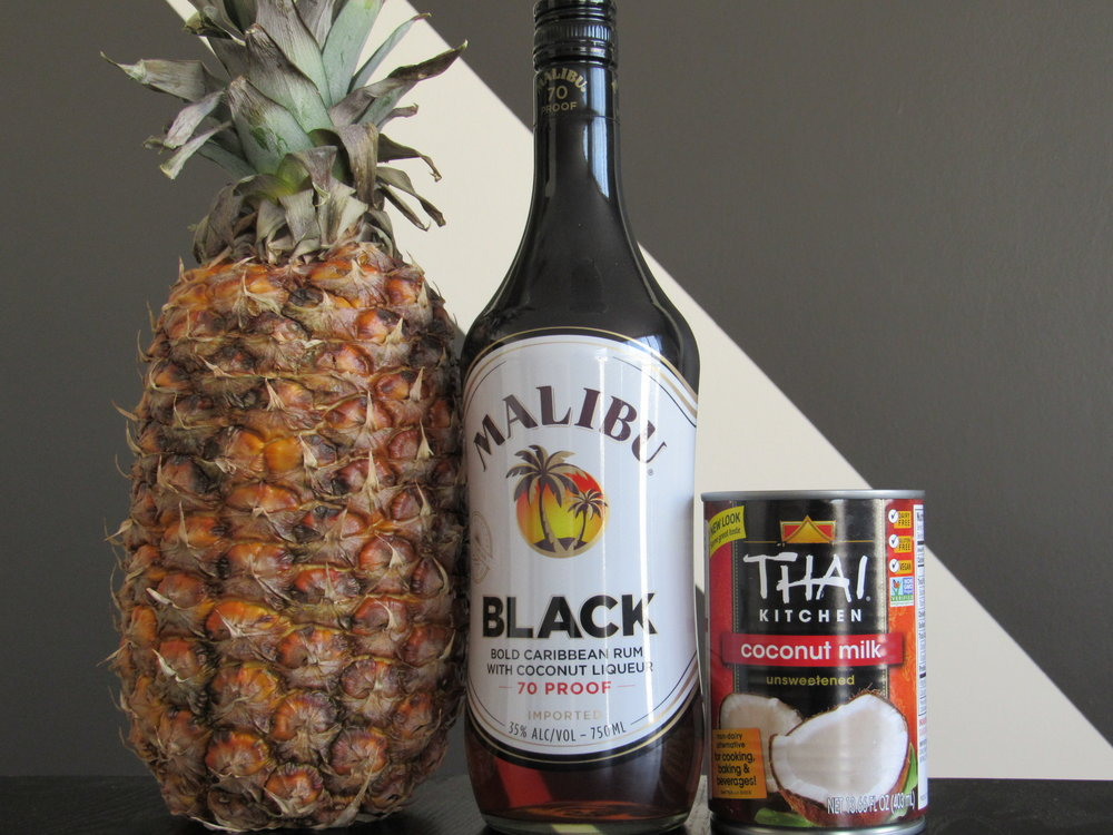 Pina Colada Ingredients.JPG