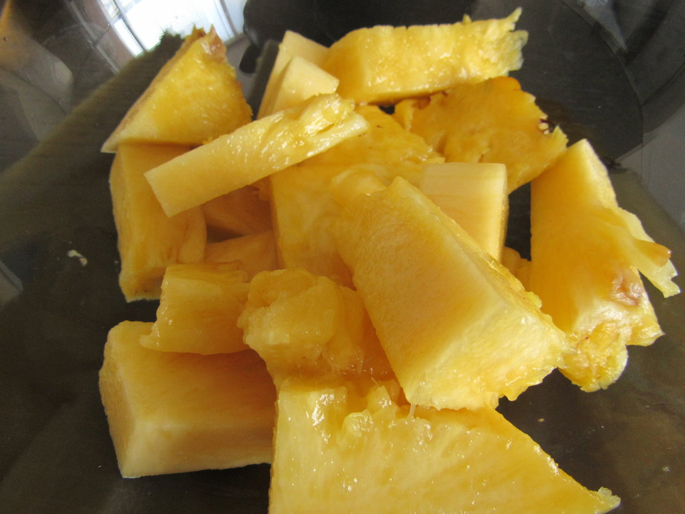 Pineapple Chunks.JPG