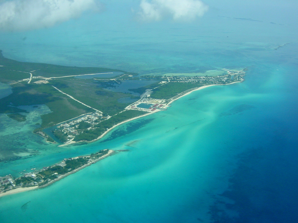 079 bimini, bahamas.jpg