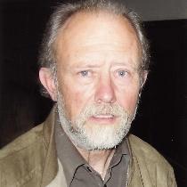 Peter Hide