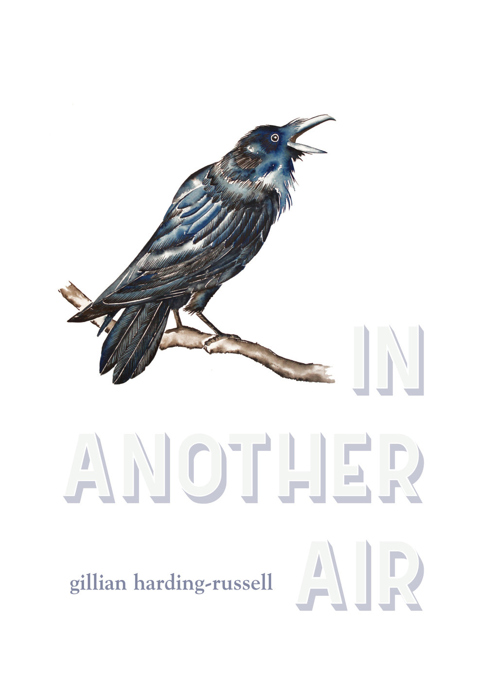 in another air-cover-final.jpg