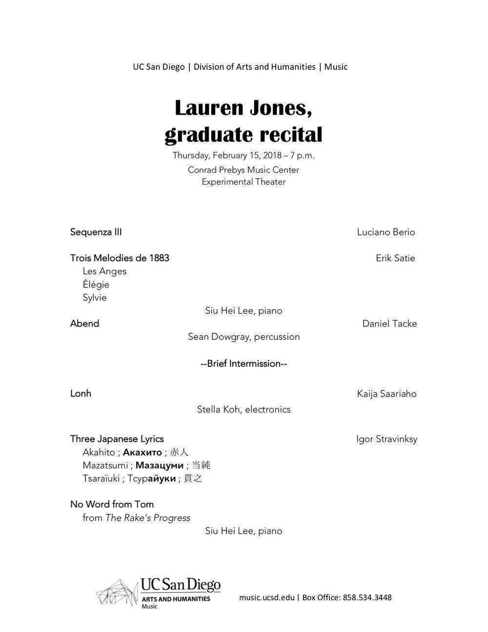 Graduate Recital Program.jpg