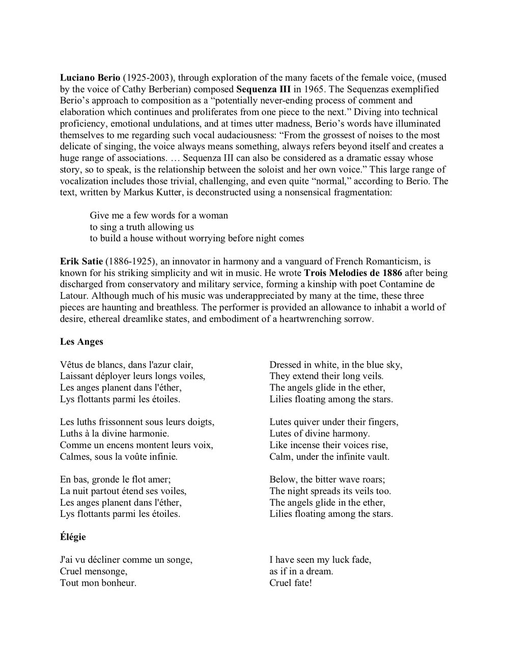 Graduate Recital Program Notes.jpg