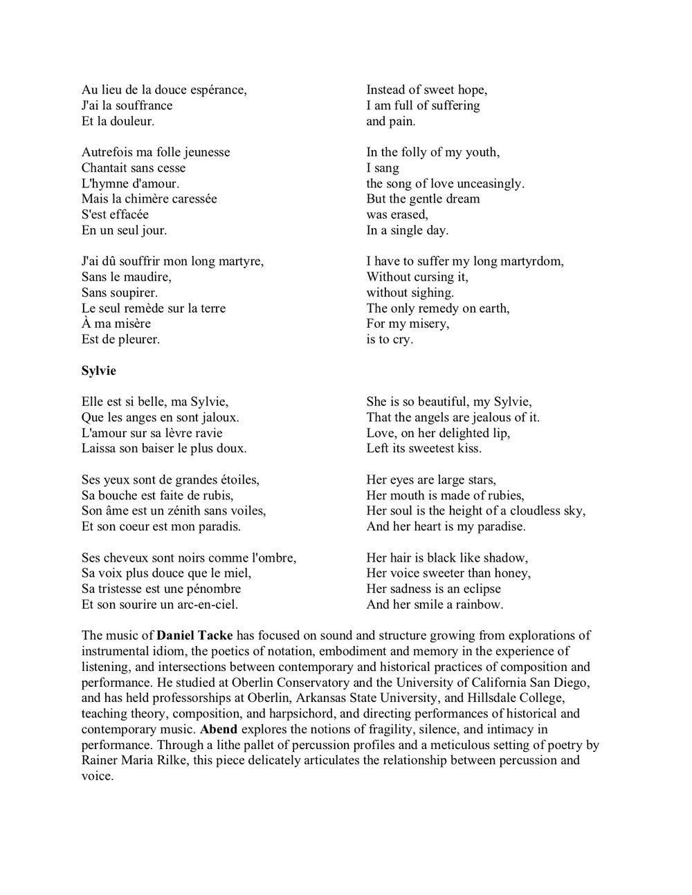 Graduate Recital Program Notes pg 2.jpg