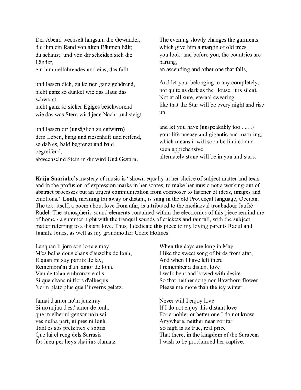 Graduate Recital Program Notes pg.3.jpg