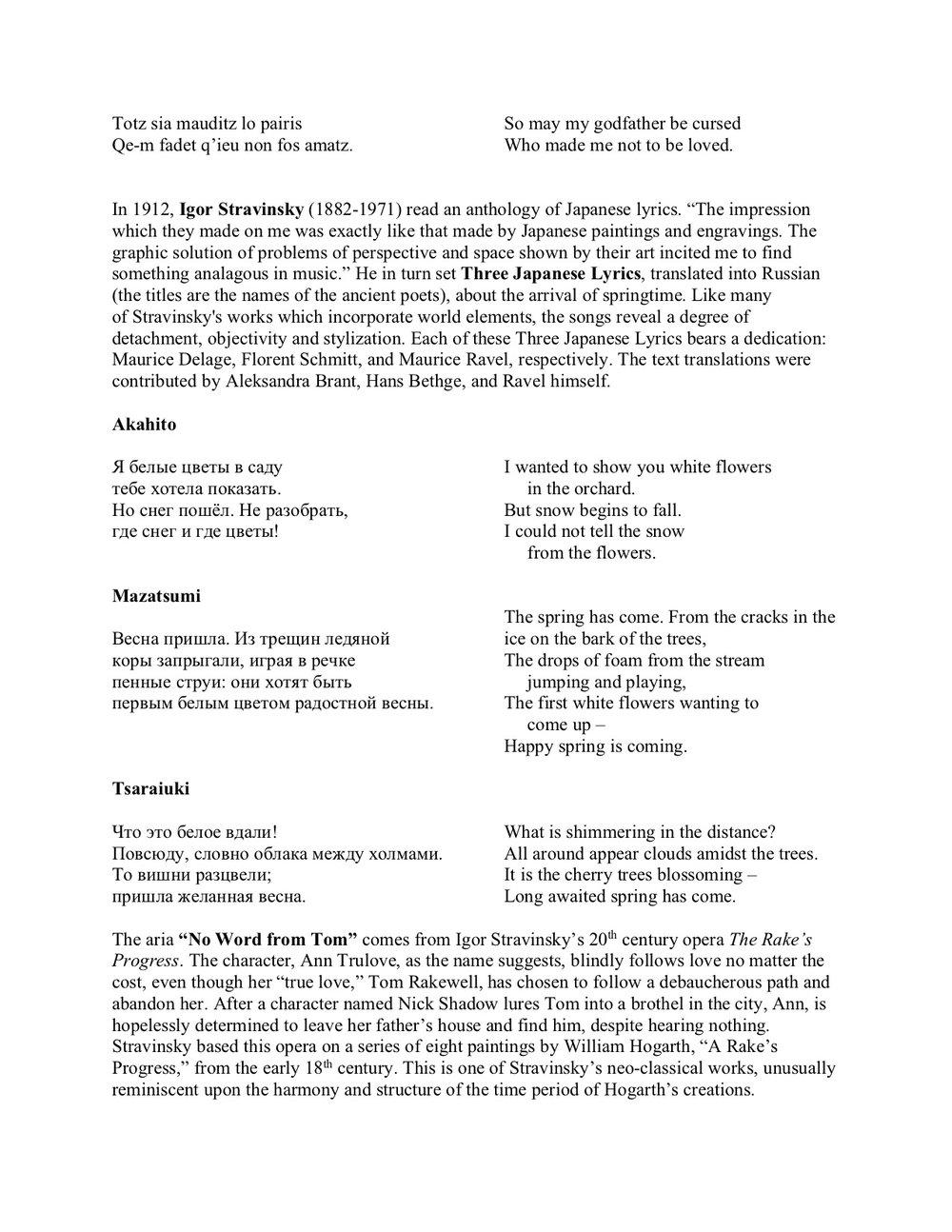 Graduate Recital Program Notes pg.5.jpg