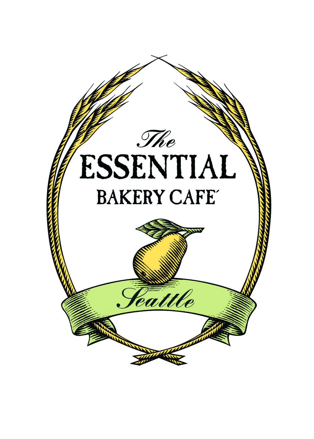 EBC_Cafe Logo Color.jpg