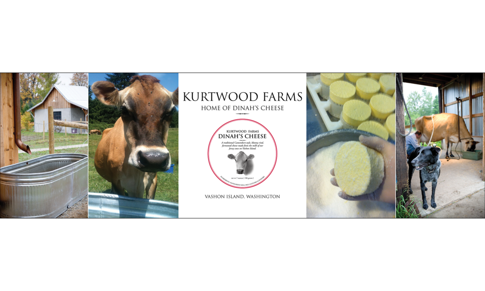 Kurtwood Farms | Banner
