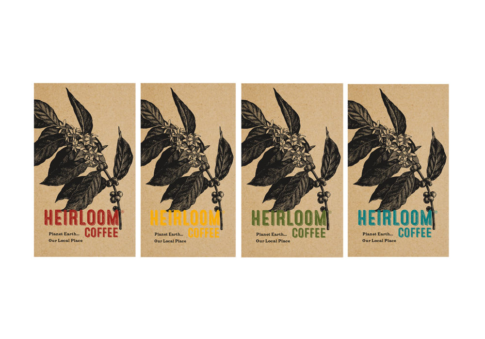 heirloom-coffee-composite.png