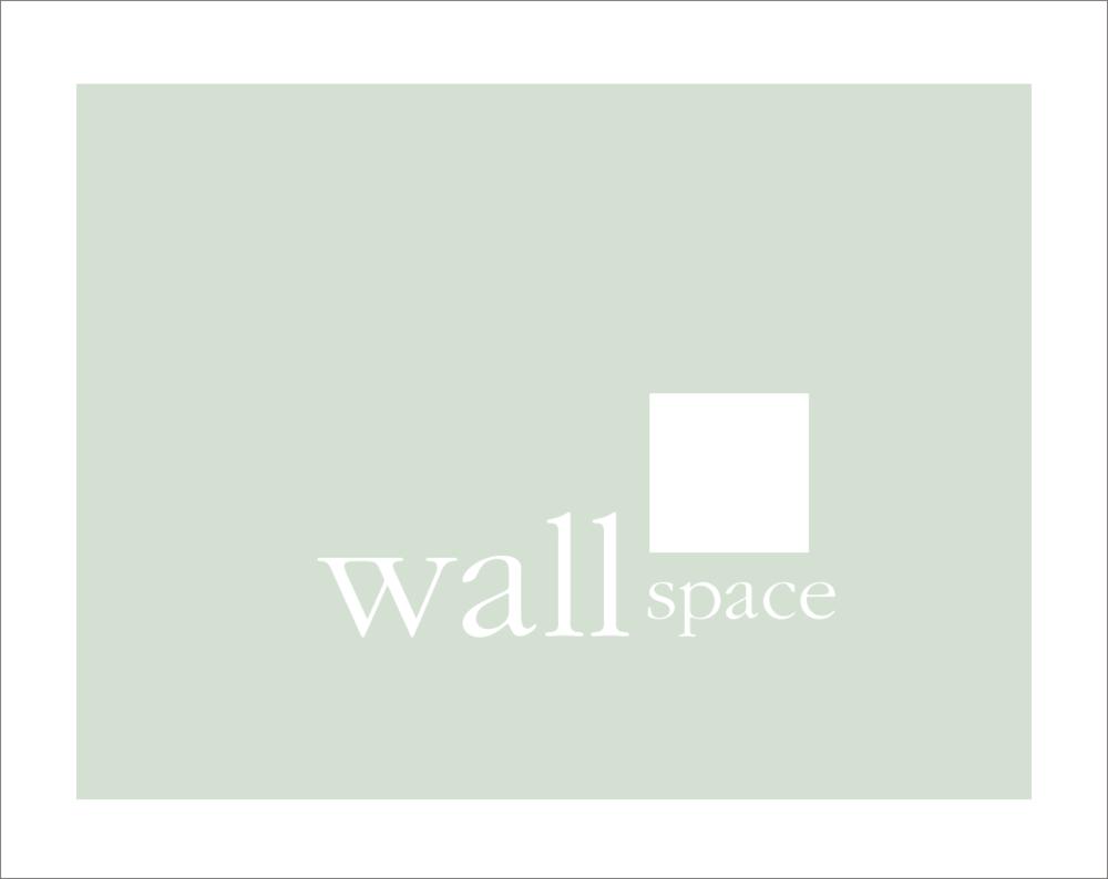 wallspace-logo-big.png