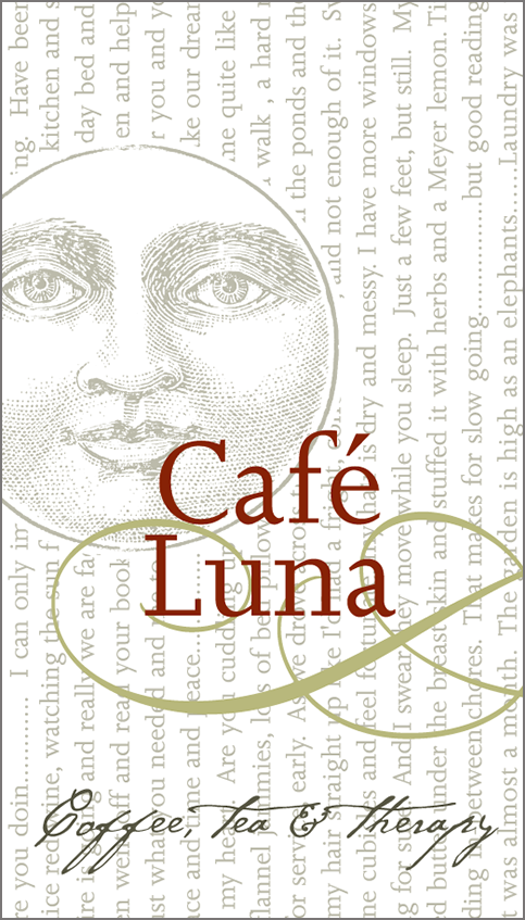 cafe-luna-vertical-logo.png