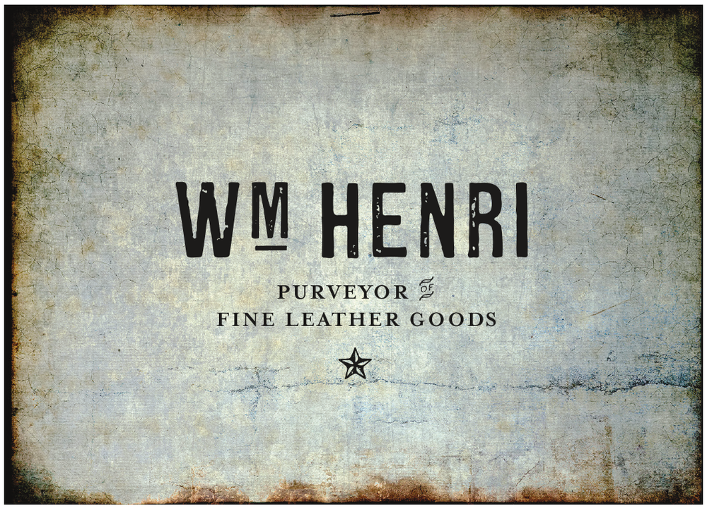 wm-henri.png