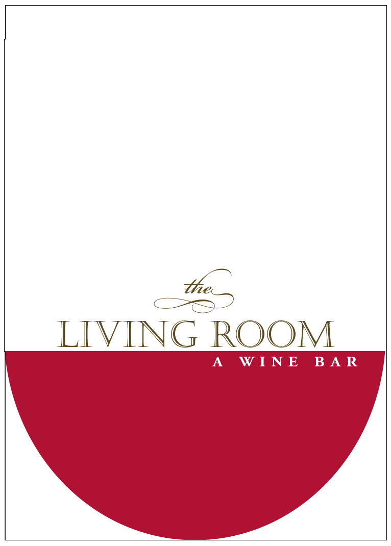 living-room-logo copy.png