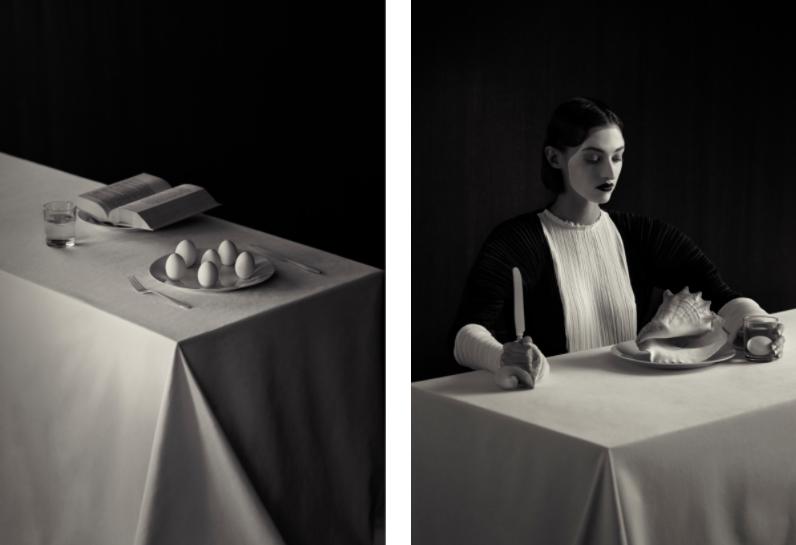 julia-hetta-j'adoube-luncheon-magazine