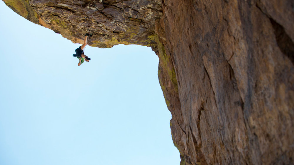 Eldorado-Canyon-State-Park-1-4ambassador-page.jpg