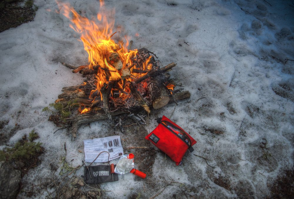 metal match kit with fire.jpg