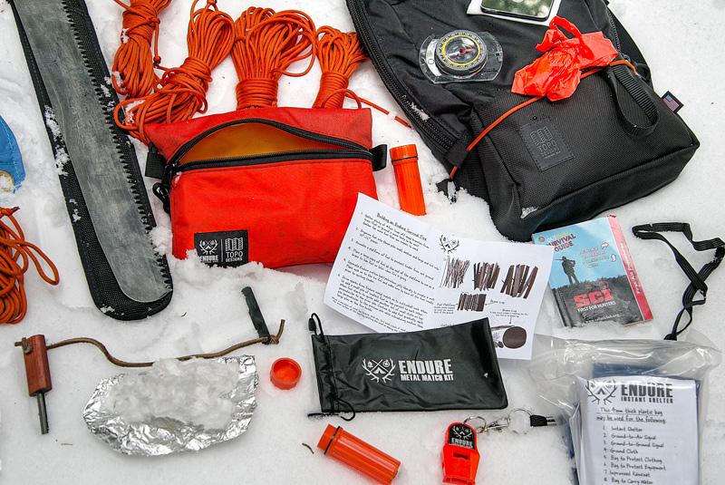 basic-survival-kit.jpg