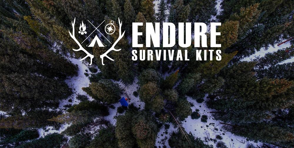 Endure-Survival-locawild.jpg