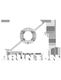 brunton-logo-white-for-web.png