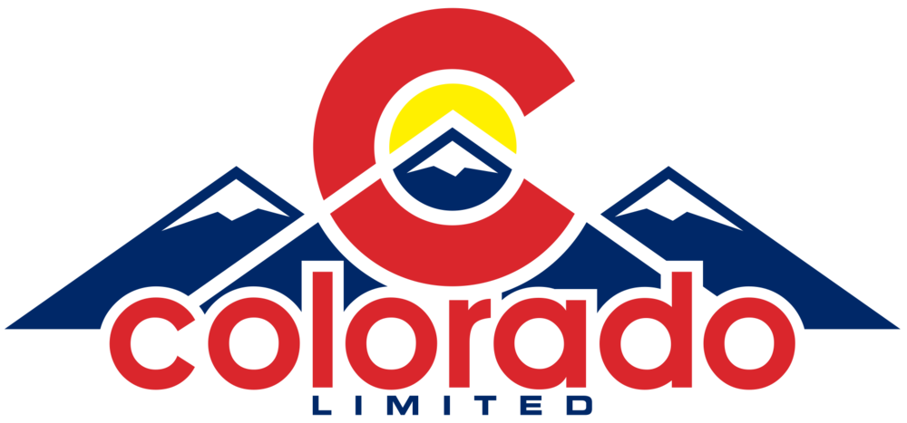 Colorado-Limited
