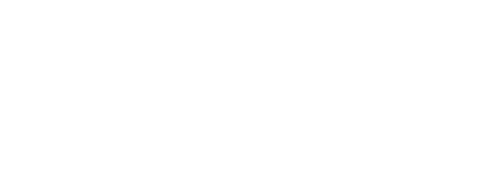 ENDURE-NEW---white.png