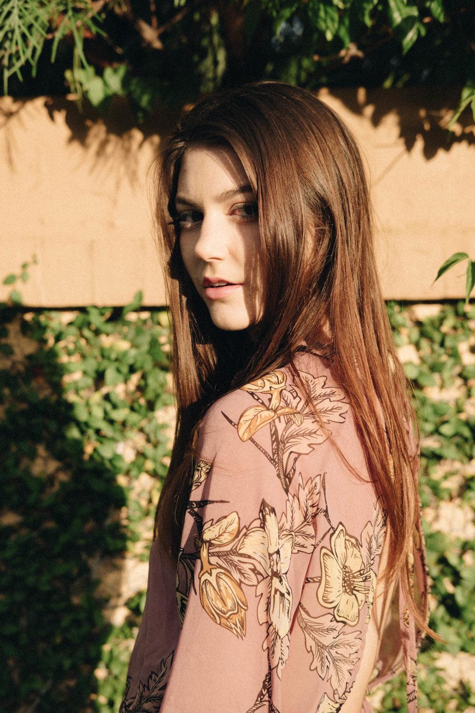 Grace Wriggles Sundae Muse-28.jpg