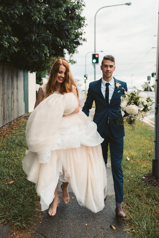 GraceWrigglesLuke&Lauren-279.jpg