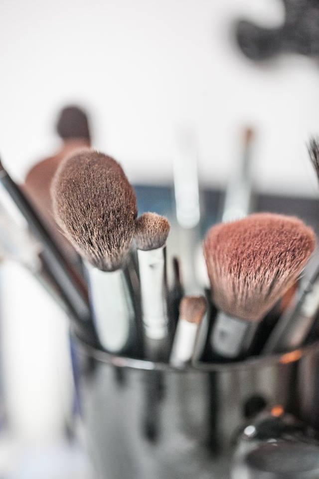 brushes 2.jpg