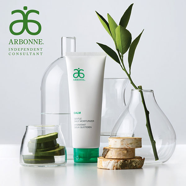 arbonne-calm-treatment-600px.jpg