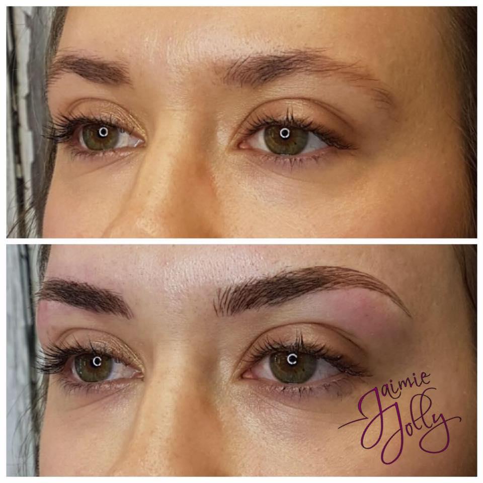 brows 1.jpg