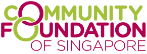 Community-Foundation-of-Singapore.png